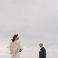 Wedding photographer Konstantinos Mpairaktaridis (konstantinosph). Photo of 23.02.2018
