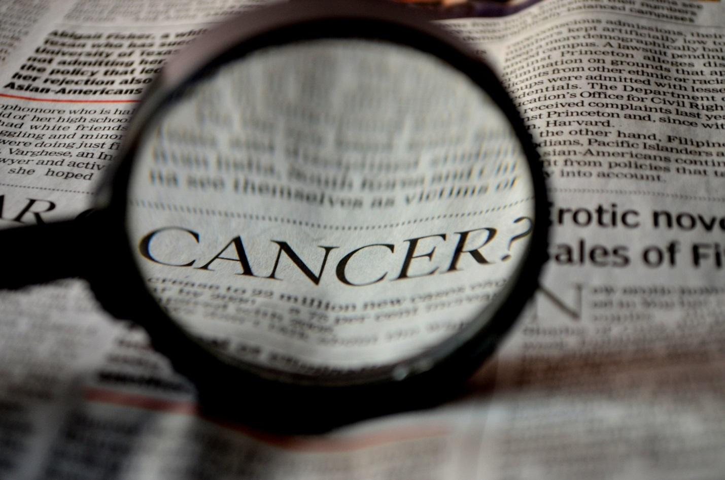 10 Terrifying Cancer Warning Signs You Can T Ignore Western Pennsylvania Healthcare News