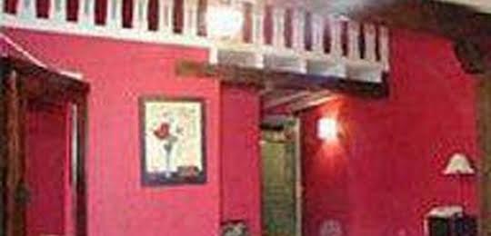 Casa de Güela