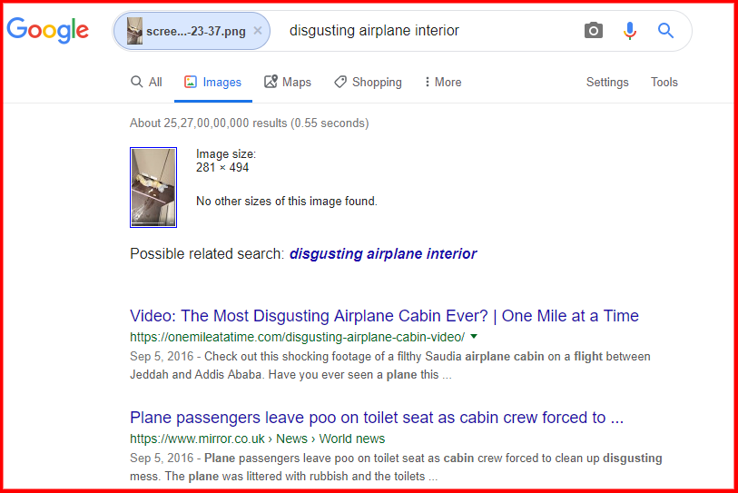 screenshot-www.google.com-2019.07.27-18-30-01.png