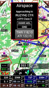 FLY is FUN Aviation Navigation Premium MOD APK 3