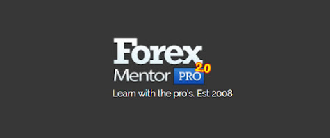 forexmentorproreview - Follow Us