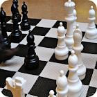 Chess - Titans 3D icon