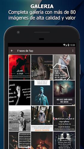 Download Frases De Rap Apk Latest Version App By Diegoapps