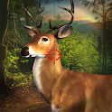 Deer Hunt Reloaded 2019 : New Classic FPS Shooter icon