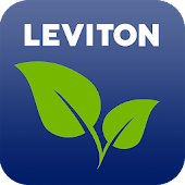 Leviton Cloud Services