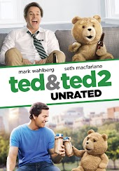 Ted Double Feature