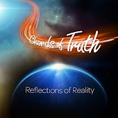 Reflections of Reality (Remixed Double LP)