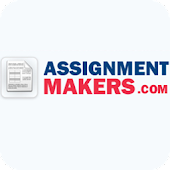 ASSIGNMENTMAKERS