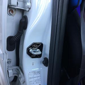 レガシィツーリングワゴン BP5 GT スペックB  2005年7月のカスタム事例画像 Garage555さんの2018年08月03日20:34の投稿