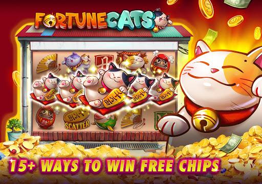 Old Casino Magic Biloxi – Free Slots Games In Casinos – Shroq Online