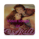 Loveratri video songs Download on Windows