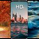 Fondos de Pantalla Paisajes HD Download for PC Windows 10/8/7