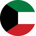 Kuwait Jobs Icon