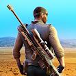 MOD Best Sniper Legacy: Dino Hunt & Shooter 3D - VER. 1.05