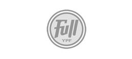Clientes Glitter Full YPF