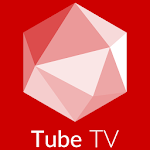 Tube TV - Live Stream Video Player 1.0.5.1
