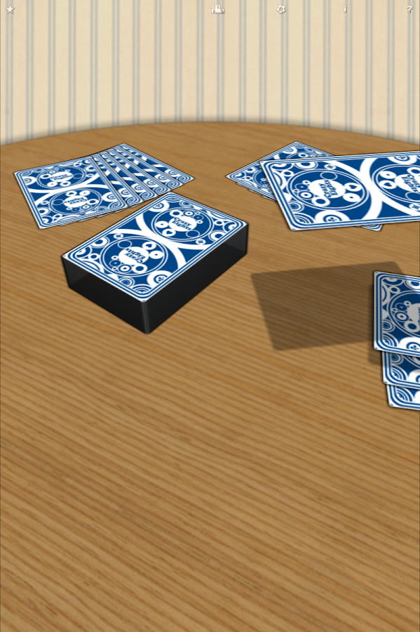 deutsche kartenspiele kostenlos