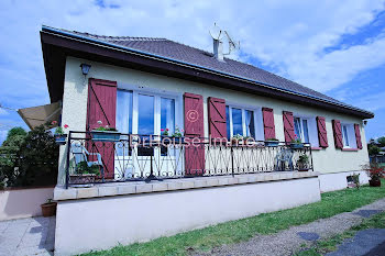 maison à Garnay (28)