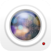 Blur photo Effect Editor - AutoFocus DSLR Camera