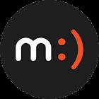 Mondo GO icon