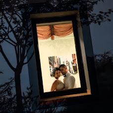 Wedding photographer Radek Kazmierczak (wildlight). Photo of 26.03.2018