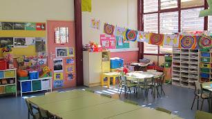 Las aulas en Andalucía estarán vacías hasta el próximo lunes.
