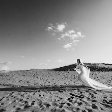 Wedding photographer Vitaliy Vitleo (vitleo). Photo of 09.12.2017
