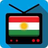 TV Kurdish Channels Info