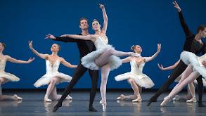 New York City Ballet Symphony in C thumbnail