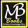 MB Books