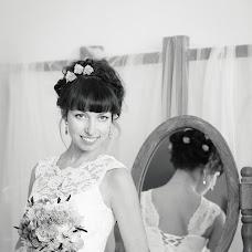 Wedding photographer Alisa Muslukhova (alisee). Photo of 27.07.2016