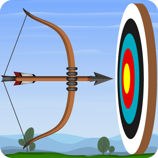 Archery (game)