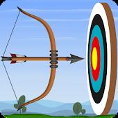 Tải Archery miễn phí