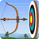 Archery Download for PC MAC