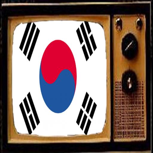 한국 정보 From TV