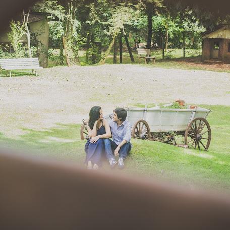 Wedding photographer Vitor Campos (vitorcampos). Photo of 14.11.2015