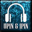 フルUPIN IPIN曲 icon