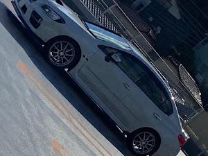 WRX S4 VAGのカスタム事例画像 ヨーキーS4_◢櫻坂46さんの2021年08月03日17:20の投稿