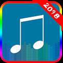 Samsung Music Audio Player icon