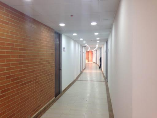Oficinas en Arriendo - Tocancipa, Tocancipa 642-2989