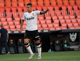 Officiel : Rodrigo Moreno (Valence) rejoint Leeds