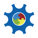 InSite Connect icon