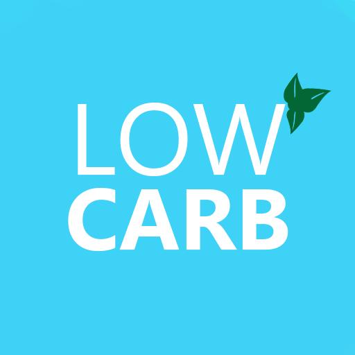 Baixar Receitas low carb saudáveis - Grátis para Android