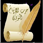حزب الإمام النووي App Store Data Revenue Download Estimates On