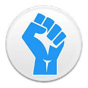 OnlineRTI - File RTI Online