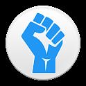 OnlineRTI - File RTI Online icon