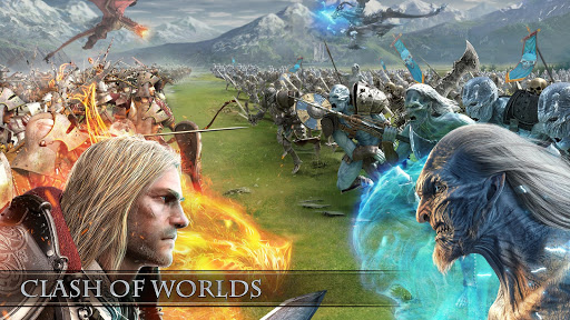 Rise of Empire 1.250.107 androidappsheaven.com 3
