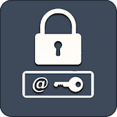 Password Safe Manager