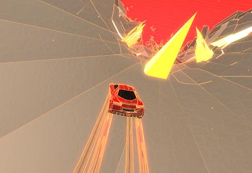 DriftOn screenshot 10